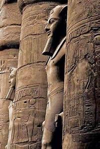 Amun Best Of Orient : 17 best ideas about old egypt on pinterest ancient egypt ancient egypt mummies and ancient ~ Indierocktalk.com Haus und Dekorationen