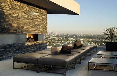 outdoor high end furniture roselawnlutheran