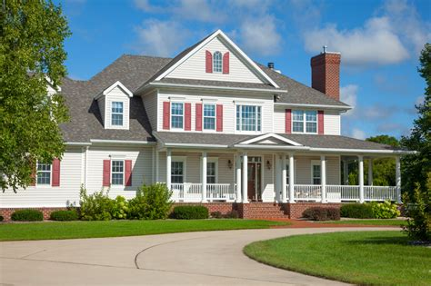 low cost exterior remodeling services in michigan total
