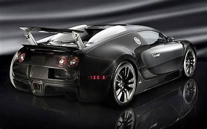 Bugatti Veyron Wallpapers Cran Fonds Tous Les