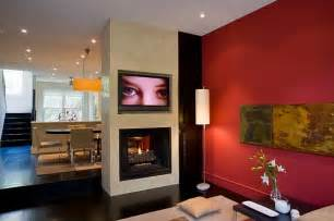 colors for living room walls 3 overlooked projects that will add value to your home