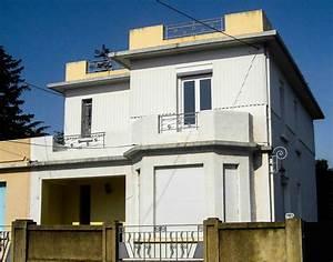 Maison Art Deco : art d co valence ~ Preciouscoupons.com Idées de Décoration