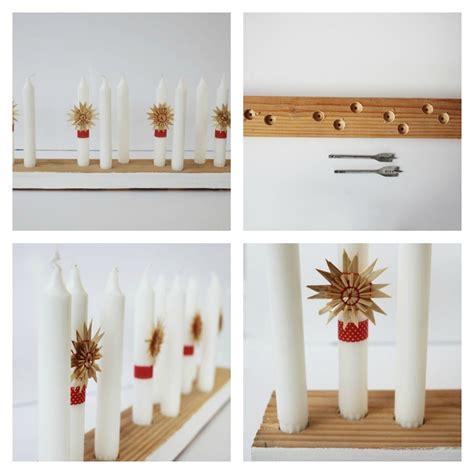 tapis de cuisine originaux 106 idées de cadeau de noël original à fabriquer soi même