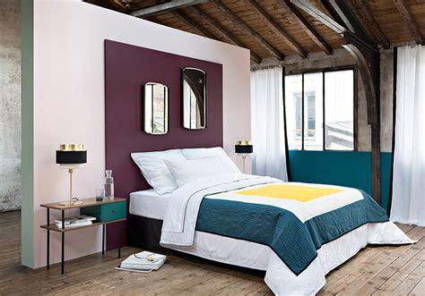 chambre pastel best chambre couleur bleu pastel gallery ridgewayng com