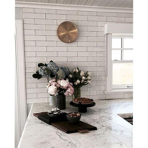 17 best ideas about ceramic tile backsplash on