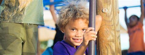 enroll your child 643   playground