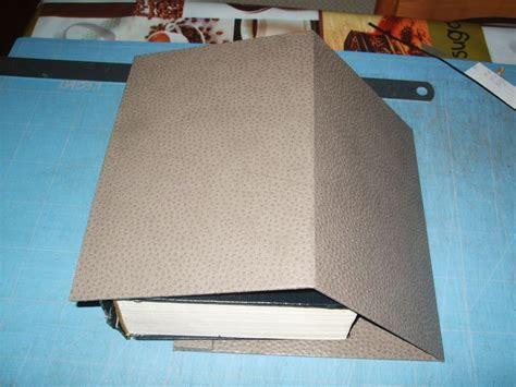 support cuisine tablette 15 épingles support de tablette incontournables cadeaux