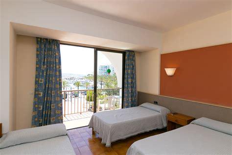 White Apartment by The White Apartment Ibiza Feeling Apartments With Sea View