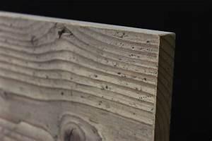 Isolation Phonique Plancher Bois Existant : plancher bois pas cher plancher bois massif pas cher le ~ Edinachiropracticcenter.com Idées de Décoration