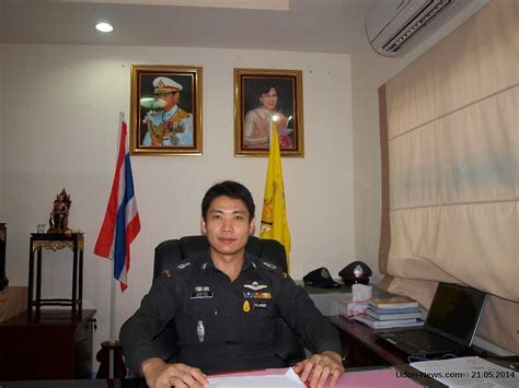 bureau immigration immigration immigration office udon thani