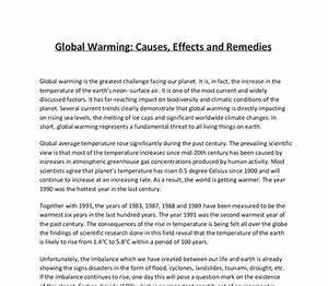 Words Per Page Essay Global Warming Effects On Environment Essay Writing A Review Essay Public Speaking Essay also Advertisements Essay Global Warming Effects Essay English Essay Introduction Example  Example Argumentative Essay