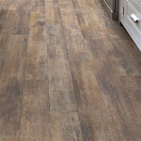 shaw flooring warehouse shaw floors momentous 5 43 quot x 47 72 quot x 7 94mm laminate flooring in clich 233 reviews wayfair