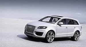 Audi Marignane : audi se dirige vers une nouvelle ann e record ~ Gottalentnigeria.com Avis de Voitures