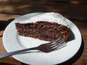 Glutenfreier Kuchen Kaufen : buchweizentorte rezept glutenfrei backen und desserts glutenfrei backen gluten und glutenfrei ~ Watch28wear.com Haus und Dekorationen