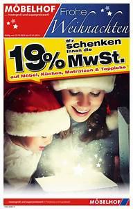 Möbelhof Ingolstadt Prospekt : moebelhof parsberg prospekt kw51 2014 by perspektive werbeagentur issuu ~ Orissabook.com Haus und Dekorationen