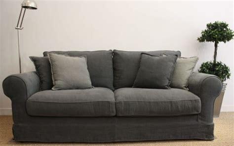 canap 233 tissu haut de gamme portofino coup de soleil mobilier