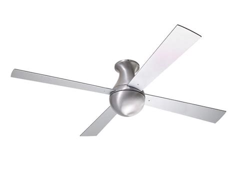 hugger ceiling fan no light ceiling lighting ceiling fan no light with remote ceiling