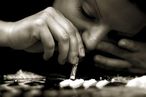 uk cocaine cut  poisonous de wormer making skin rot