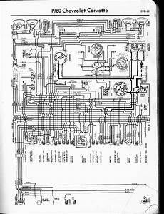 C6 Corvette Fuse Box Diagram  Corvette  Wiring Diagram Images