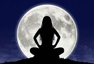 Terre De Lune Eschau : cours nerg tique distance terre lune soleil un ~ Premium-room.com Idées de Décoration