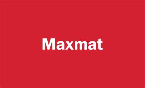 foto de Maxmat está a recrutar para a equipa da Direção Comercial