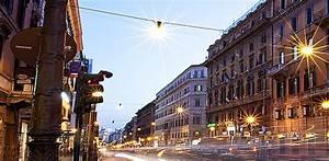 site officiel hotel augustea rome hotel 3 etoiles dans With hotel centre ville avec piscine a rome