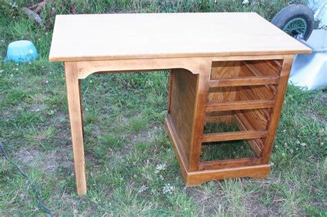 customiser un bureau customisation de meubles en folie maison et domotique
