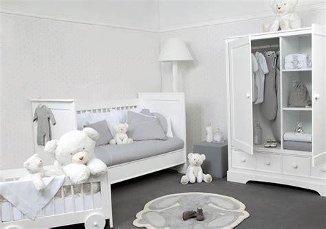 chambres pour bébé idées déco chambre bébé notre guide exhaustif
