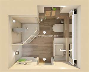 Kleine Moderne Badezimmer : bad planen kleines bad wohnideen badezimmer pinterest kleine b der geplant und b der ~ Sanjose-hotels-ca.com Haus und Dekorationen