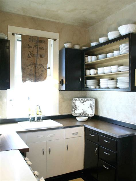 cost of cabinet refacing versus new cabinets kitchen astounding new kitchen cabinets vs refacing in