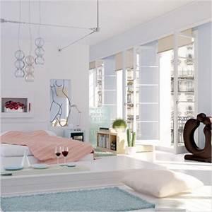 Schöne Betten Für Mädchen : tolle jugendzimmer f r m dchen wenn sie rosa nicht lieben ~ Frokenaadalensverden.com Haus und Dekorationen