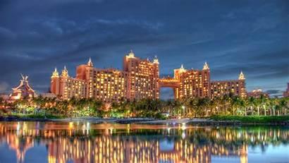 Dubai Wallpapers Hotel Arab Al