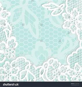 Tiffany Blue Wedding Inspiration - Hot Girls Wallpaper