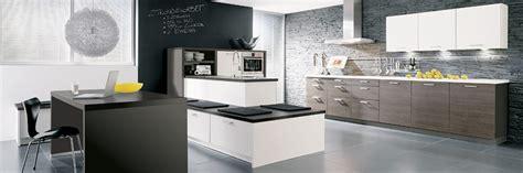 photo cuisine americaine cuisine italienne ou cuisine américaine