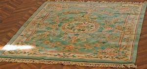 Tapis anciens objet ancien decoratif d39ornement for Tapis style ancien