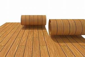 Revêtement De Sol Lino : astuces pour nettoyer un sol en lino ~ Premium-room.com Idées de Décoration