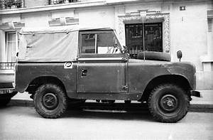 File 1959 Land Rover Series Ii Side Jpg