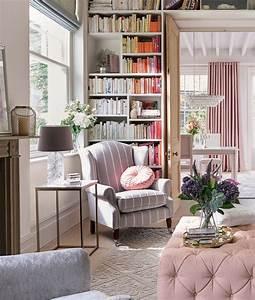 Reading, Nook, Ideas, 13, Inspiring, Spots, For, Book, Lovers