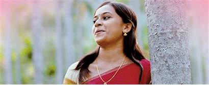 Tamil Divya Movie Sri Actress Indian Kollywood