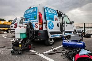 Lavage Auto Nantes : lavage voiture vapeur domicile ~ Medecine-chirurgie-esthetiques.com Avis de Voitures