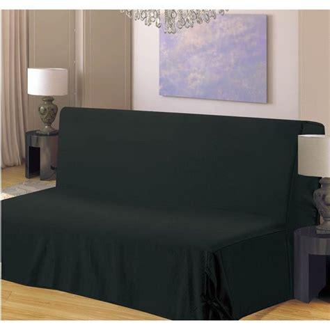 conforama jeté de canapé jete de canape noir canapé idées de décoration de