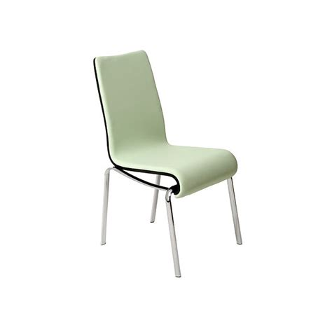 chaise de cuisine moderne chaise de cuisine moderne