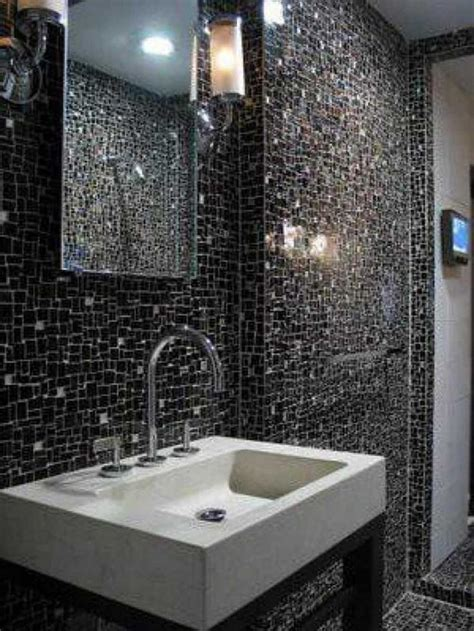Spiegel Fliesen Bad by 11 Best Simple Designs Of Mosaic Tiles Images On