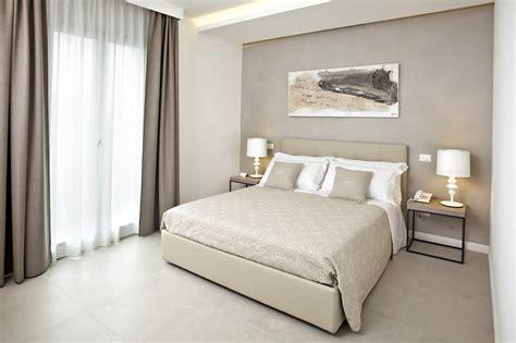 hotel giardino dei pini camere  hotel  stelle resort