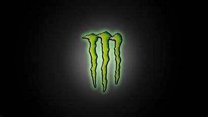 Fox Racing Wallpapers Monster Energy Fresh Wallpapertag