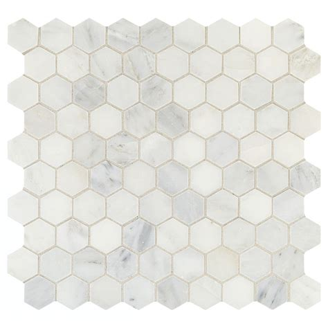 daltile place 11 3 4 inch x 12 7 8 inch x 8 mm