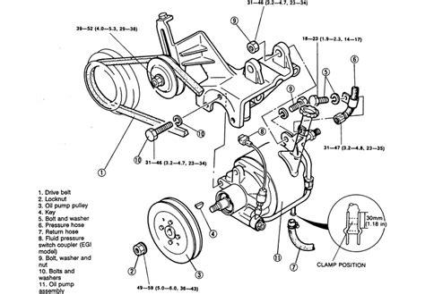 Mazda Engine Diagram Wiring Images