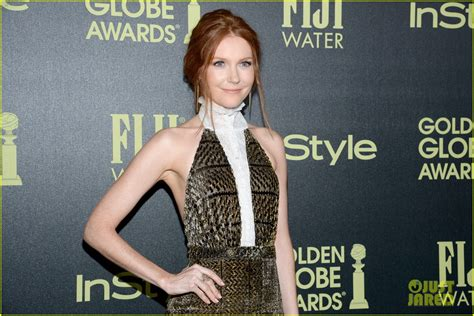 darby stanchfield is she married scandal s darby stanchfield is married photo 3510743