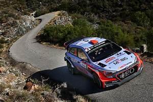 Tour De Corse 2016 Wrc : fia world rally championship tour de corse corsica win in hyundai s sights asc action ~ Medecine-chirurgie-esthetiques.com Avis de Voitures