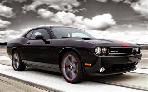 Sports Car Wallpaper 2015 Dodge by Dodge Challenger Mustang Gt Cars From 70s Sports
